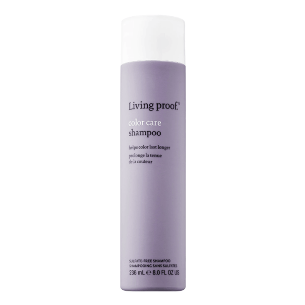 Living Proof. Color Care Shampoing - 236ml - Concept C. Shop