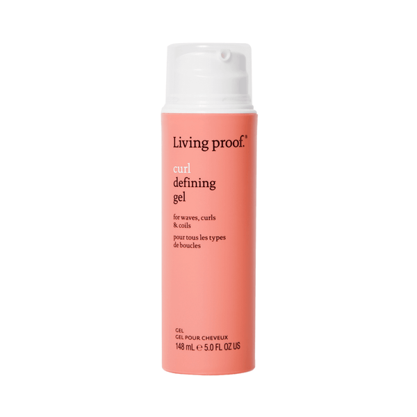 Living Proof. Curl Gel Définissant - 148 ml - Concept C. Shop