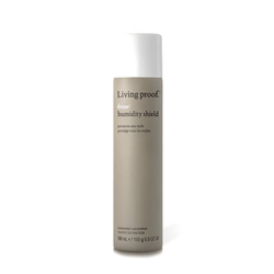 Living Proof. No frizz Bloqueur d'humidité - 155g - Concept C. Shop