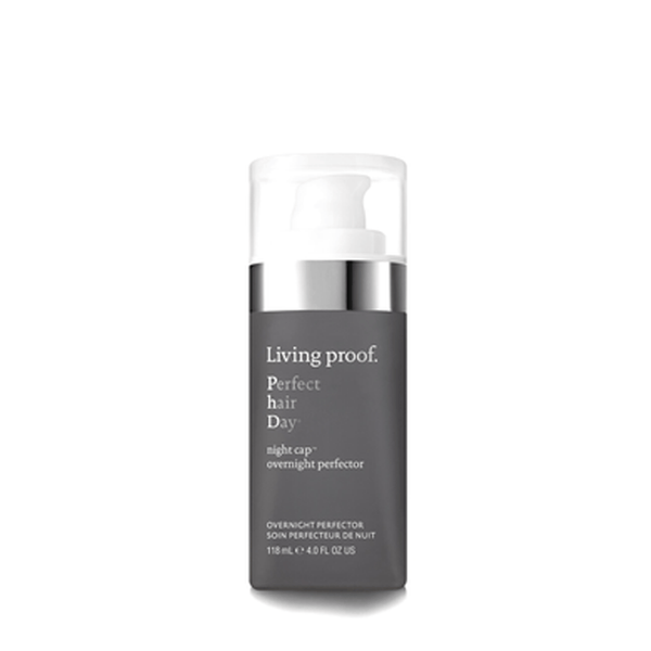 Living Proof. Perfect Hair Day Soin Perfecteur de Nuit Night Cap - 118ml