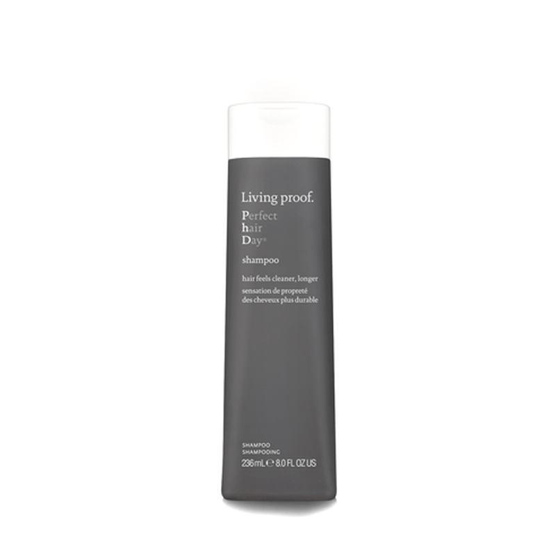 Living Proof. Perfect Hair Day Shampoing - 236 ml - Concept C. Shop