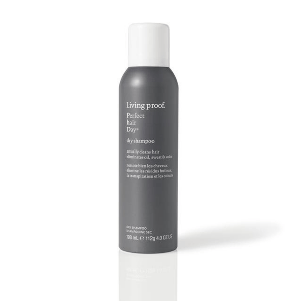 Living Proof. Perfect Hair Day Shampoing sec - 112 g - Concept C. Shop