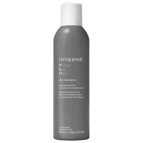 Living Proof. Perfect Hair Day Shampoing Sec - 206 g/355ml - Concept C. Shop