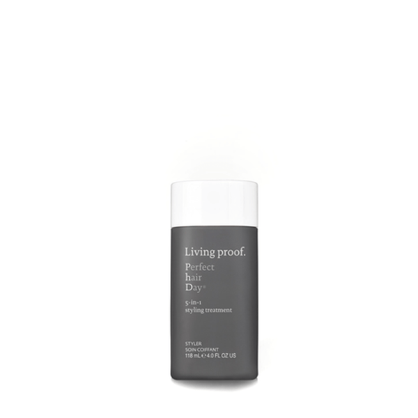 Living Proof. Perfect Hair Day Soin coiffant 5 en 1 - 118 ml - Concept C. Shop
