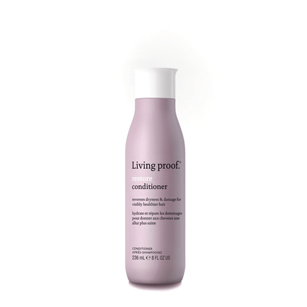 Living Proof. Restore Revitalisant - 236 ml - Concept C. Shop