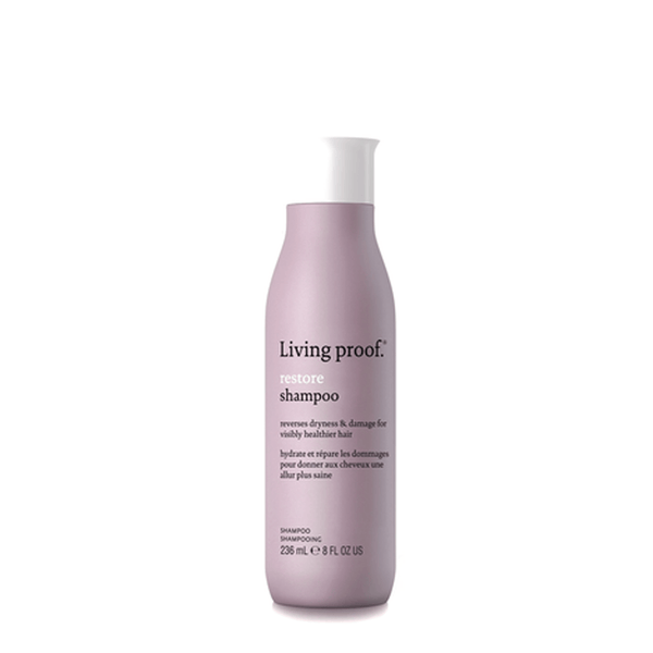 Living Proof. Restore Shampoing - 236 ml - Concept C. Shop
