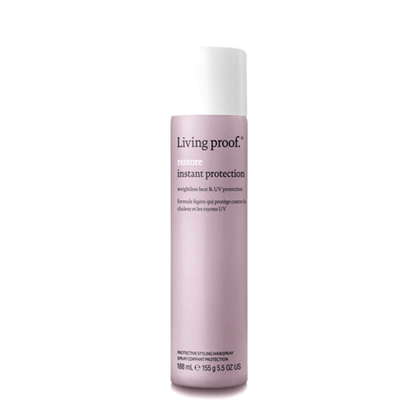 Living Proof. Restore Spray de Protection Instantanée - 155 g