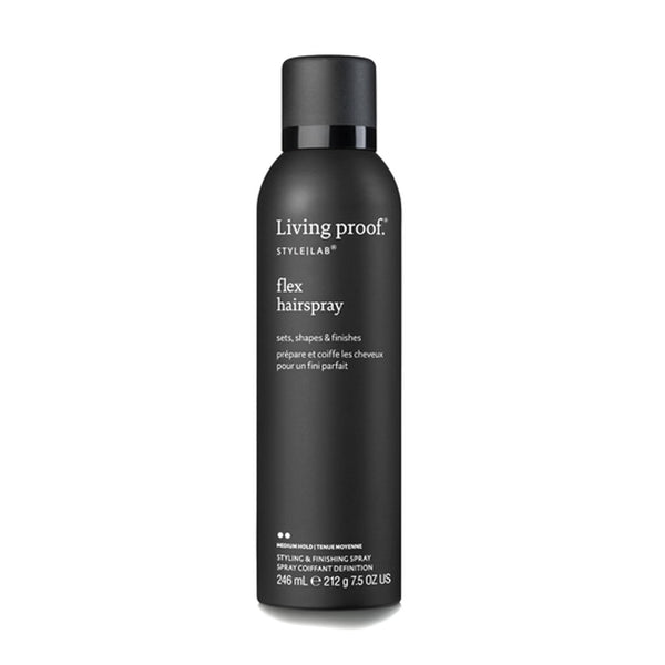 Living Proof. Style lab Flex hairspray - 212 g - Concept C. Shop