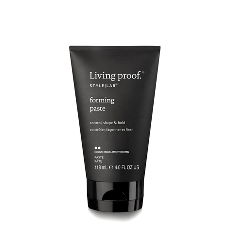 Living Proof. Style lab Forming paste - 118 ml - Concept C. Shop