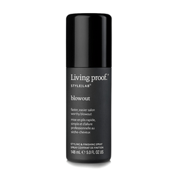 Living Proof. Style lab Mise en plis Blowout - 148 ml - Concept C. Shop