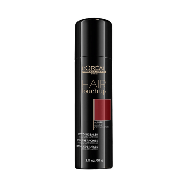 L'Oreal Professionnel. Retouche Racines Hair Touch Up Acajou - 57g - Concept C. Shop