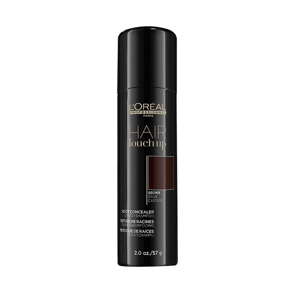L'Oreal Professionnel. Retouche Racines Hair Touch Up Brun - 57g - Concept C. Shop