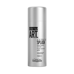 L'Oréal. Tecni.Art Gelée Flexible Extreme Splash - 150 ml