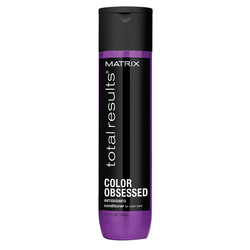Matrix. Total Results Revitalisant Color obsessed - 300 ml - Concept C. Shop