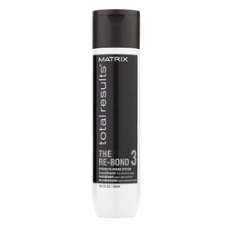 Matrix. Total Results Revitalisant The Re-Bond Étape 3 - 300 ml - Concept C. Shop