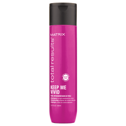 Matrix. Total Results Shampoing Keep Me Vivid - 300 ml - Concept C. Shop