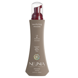 Neuma. Mousse Neustyling - 200 ml - Concept C. Shop