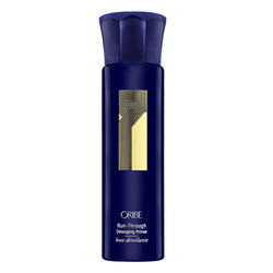 Oribe. Base Démêlante Run-Through - 175ml - Concept C. Shop