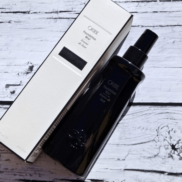 Oribe. Brume de Base Foundation Mist - 200ml - Concept C. Shop