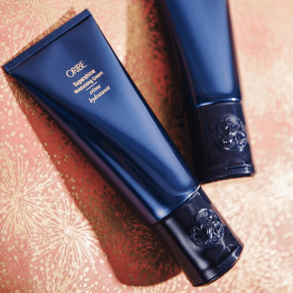 Oribe. Crème Hydratante Supershine - 150ml - Concept C. Shop