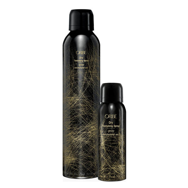 Oribe. Duo spray texturisant (en solde) - Concept C. Shop