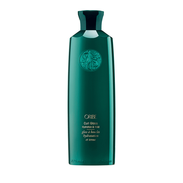 Oribe. Gloss à Boucles Hydratation et Tenue - 175ml - Concept C. Shop