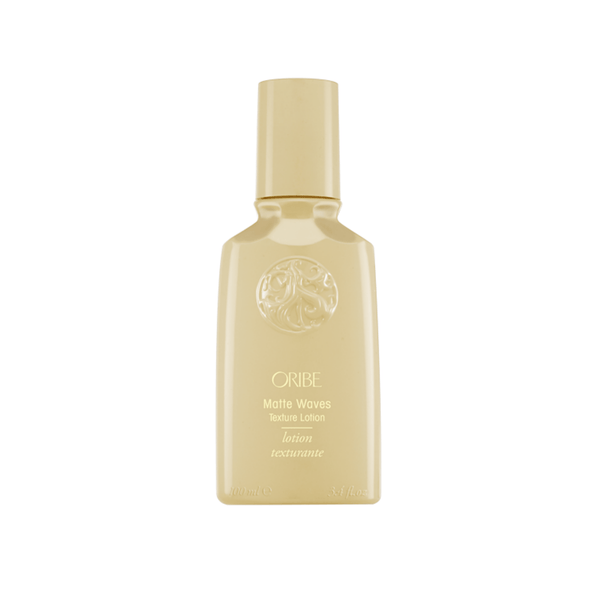 Oribe. Lotion Texturante Matte Waves - 100ml - Concept C. Shop