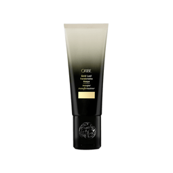 Oribe. Masque Transformateur Gold Lust - 150ml - Concept C. Shop