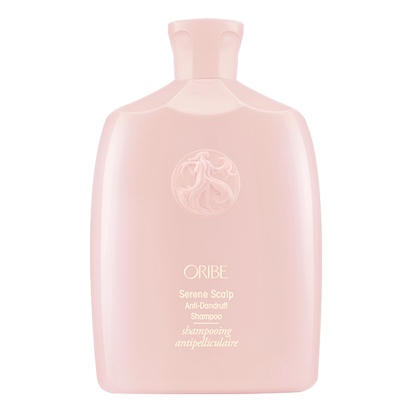 Oribe. Shampoing Antipelliculaire Serene Scalp - 250 ml - Concept C. Shop