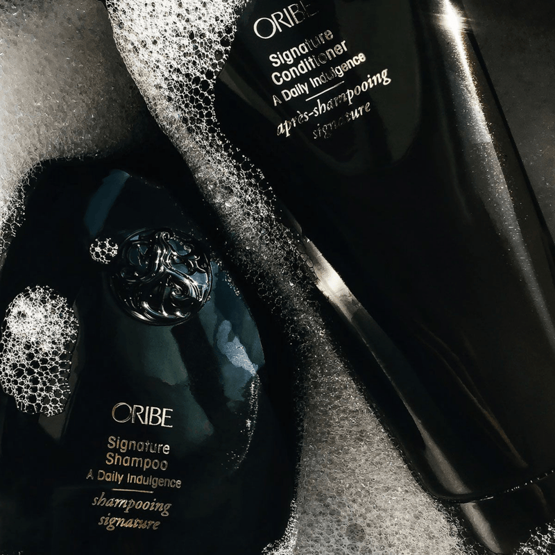 Oribe. Shampoing Signature - 250ml - Concept C. Shop
