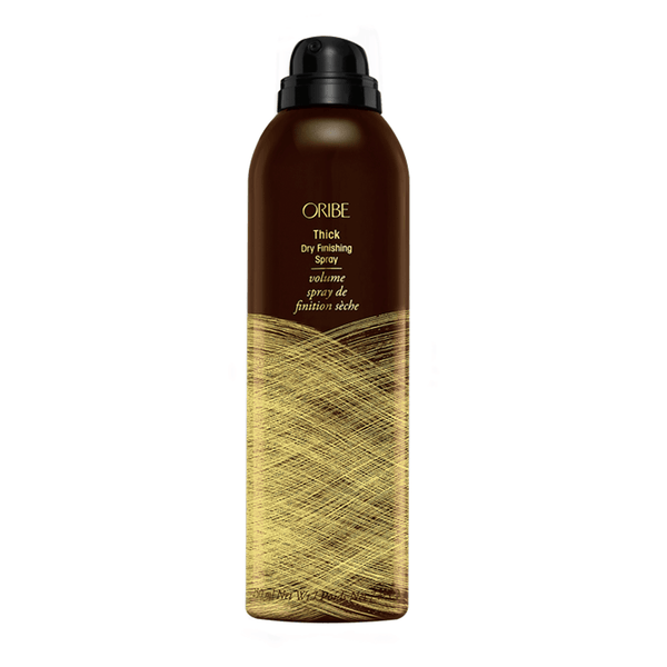 Oribe. Spray de Finition Sèche Volume - 250ml - Concept C. Shop