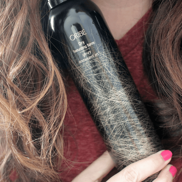 Oribe. Spray Texturisant Sec - 300ml - Concept C. Shop