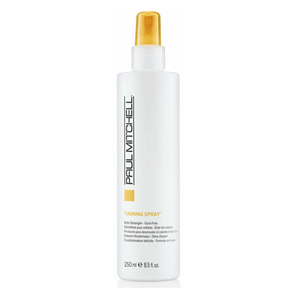 Paul Mitchell. Démêlant pour enfants taming spray kids detangler- 250 ml - Concept C. Shop