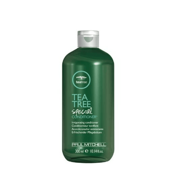 Paul Mitchell. Revitalisant Tea Tree- 300 ml - Concept C. Shop