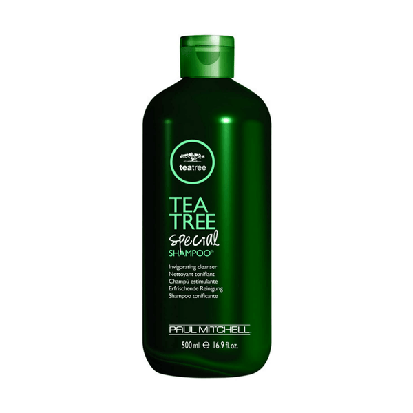 Paul Mitchell. Shampoing Tea Tree- 500 ml - Concept C. Shop