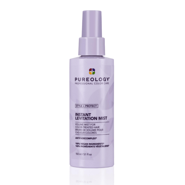 Pureology. Brume Volumisante Instantanée Style + Protect - 150 ml - Concept C. Shop