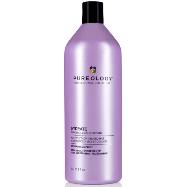 Pureology. Revitalisant Hydrate - 1000 ml - Concept C. Shop
