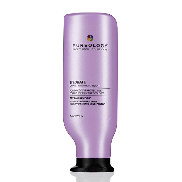 Pureology. Revitalisant Hydrate - 266 ml - Concept C. Shop