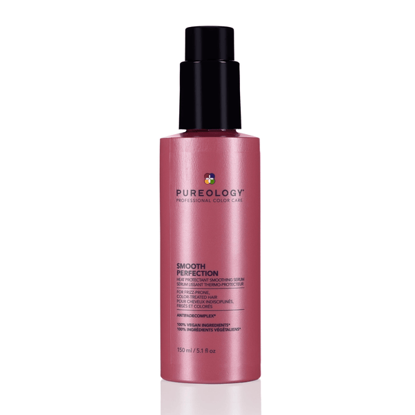 Pureology. Sérum Lissant Smooth Perfection - 150 ml - Concept C. Shop