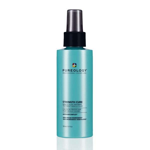 Pureology. Traitement Miracle Filler Strength Cure - 150 ml - Concept C. Shop