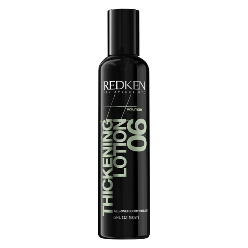 Redken. Lotion Épaississante Thickening Lotion 06 - 150ml - Concept C. Shop