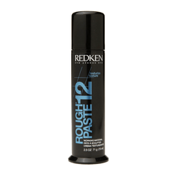Redken. Pâte Sculptante Rough Paste 12 - 75 ml - Concept C. Shop