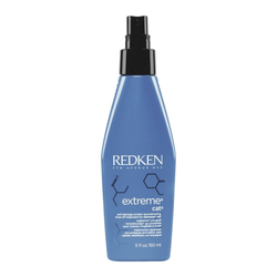Redken. Traitement Reconstructeur Protéiné CAT Extreme - 150 ml - Concept C. Shop