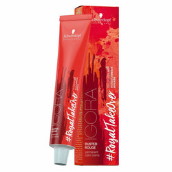 Schwarzkopf. Igora Royal Dusted Rouge - 60ml - Concept C. Shop