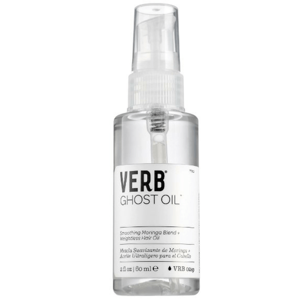 Verb. Huile Capillaire Ghost - 60ml - Concept C. Shop