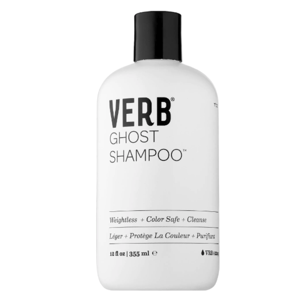Verb. Shampoing Ghost - 355 ml - Concept C. Shop
