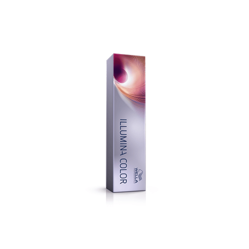 Wella. Illumina - 2oz - Concept C. Shop