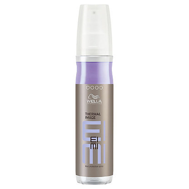 Wella. Protecteur thermal Image EiMi - 150 ml (en solde) - Concept C. Shop