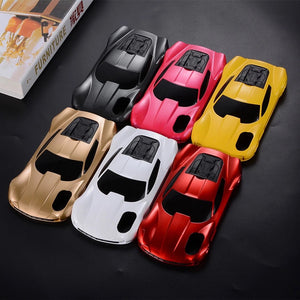 Sports Car Phone Case