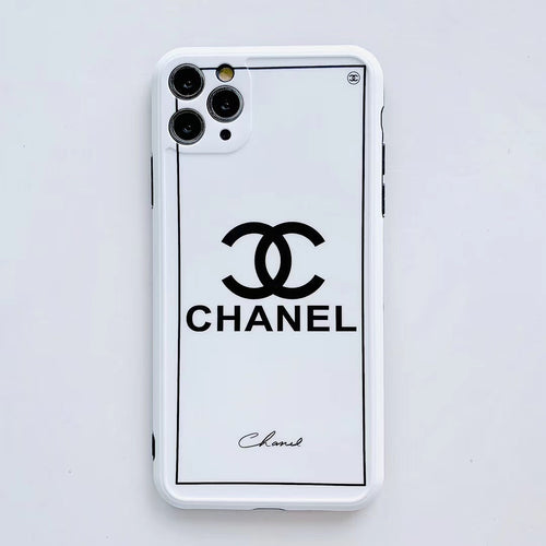 CC Signature Case
